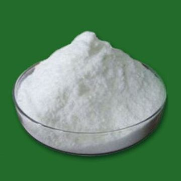 High Quality DL-10-CAMPHORSULFONIC ACID with Best Price CAS 5872-08-2