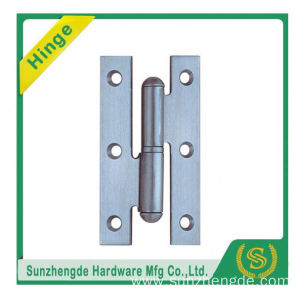 SZD stainless steel 304 self closing hydraulic door closer hinge