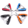 Wholesale Mini Multi Purpose Pliers