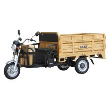 cargo agricultural use electric cargo trike