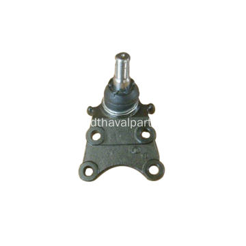2904340A-K00 Great Wall Ball Joint