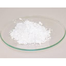 Fireworks material Potassium chlorate for sale