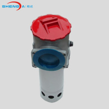 Suction fuel filter SDTF