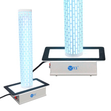 UV Air Sterilizer for Central Air Conditioner