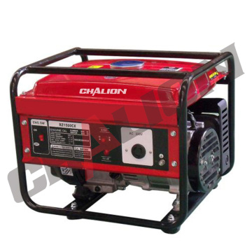 New Design Gasoline Generator Sale