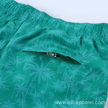 Adult Fashion Custom Swimwear Mens Boardshorts Surf