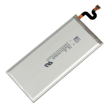 Replacement EB-BG892ABA Samsung Galaxy S8 Active Battery
