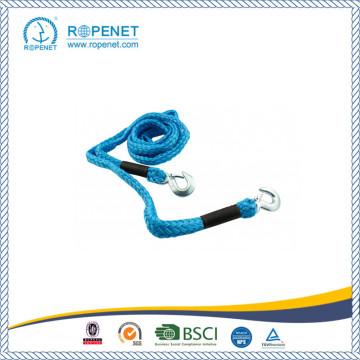 High Quality Wholesale Stretch Car Towing Rope