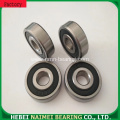 Micro Bearing 6005 6006 6007 6008 6009 Bearings Deep Groove Ball Bearing