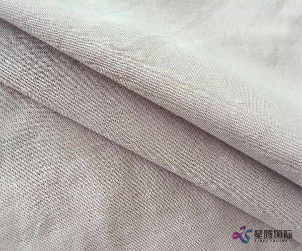 Factory Price 100% Cotton Fabric