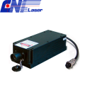 532nm Solid State Green Single Longitudinal Mode Laser