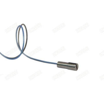 Charge Electrode LED Assembly