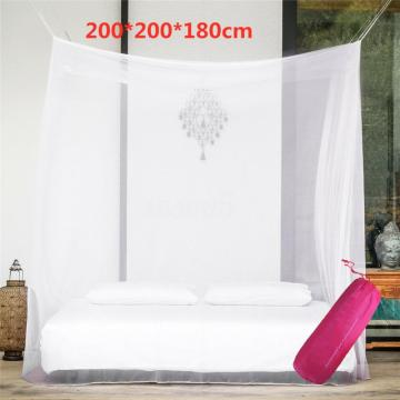 Travel Convenient To Carry Outdoor Large Mosquito Net