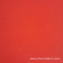 30D lor 100% polyester chiffon fabric for dress