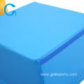 Height Adjustment Gymnastics Training Gymnastic Box