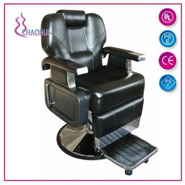 Hot Sale Hydraulic Reclining Barber Chair
