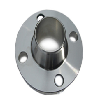 Ansi B16.5 Forged Class 150/600/1500/900lbs WN SCH/THK40s Welding Neck RF 201 304 316l carbon Stainless Steel Pipe Flange