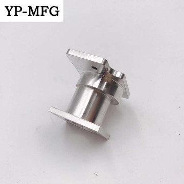 High Quality Machining Service Precision CNC Parts