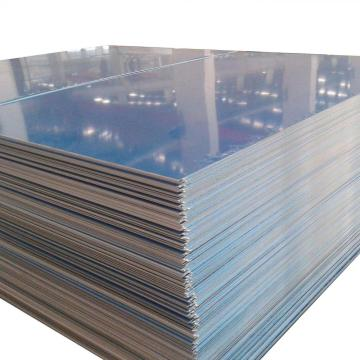 5052  aluminium sheet for construction