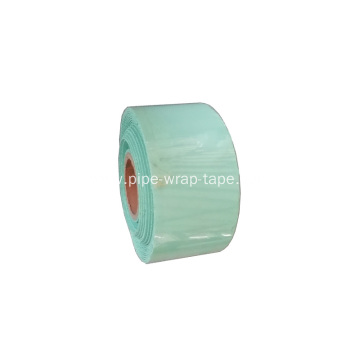 Viscoelastic Cold Applied Pipe Joint Wrapping Tape