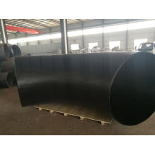 DN1300 XS A234 WPB elbow