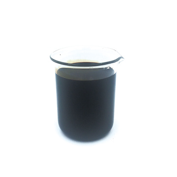 1+1 Reach Functional Liquid Fertilizer