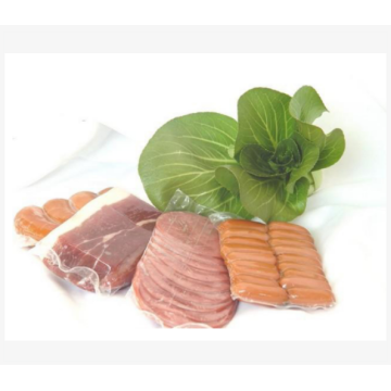 Plastic Vacuum Seal Bag and Pouch for Meat