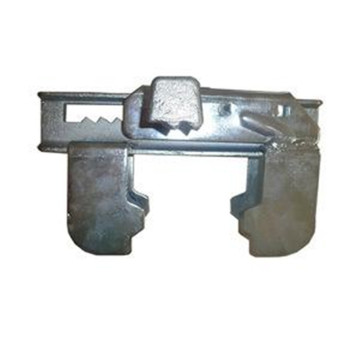 Peri Clamps formwork clamps scaffolding accessories