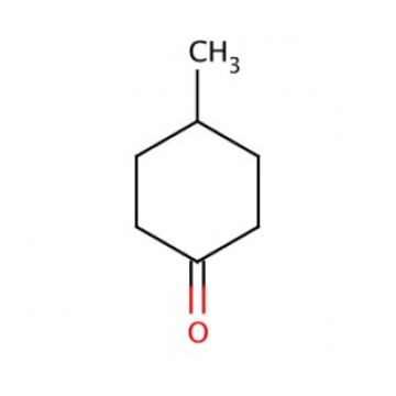 98%MIN 4-Methylcyclohexanone CAS NO.589-92-4