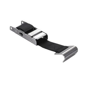 Anti-rust Trailer Buckle Strap