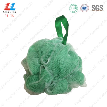 bath and shower sponge shower soap holder
