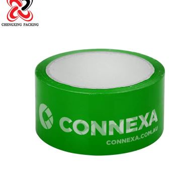 OEM Custom Customize Tape Emballage