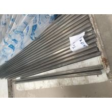 Good quality ASTM B348 titanium bar