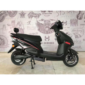 Chinese manufacturer wholesale  motorcycle scooter