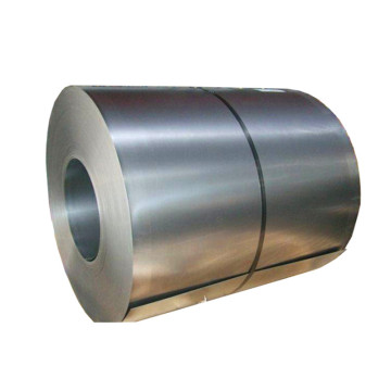 superior quality ral 3010 glavanized steel sheet coil