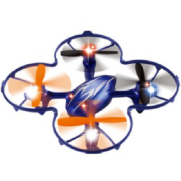 Mini drone with Wifi