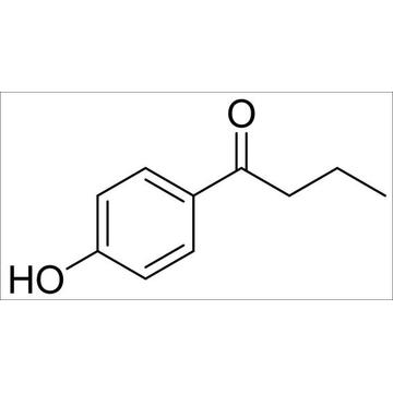 Hot Sell 2-hydroxy-3-butanone CAS No.513-86-0