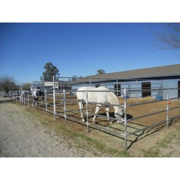 used horse corral panels corral panels fence