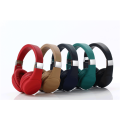 Best senso bluetooth awesome big ear muff headphone