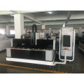 500W IPG Laser Cutting Machine