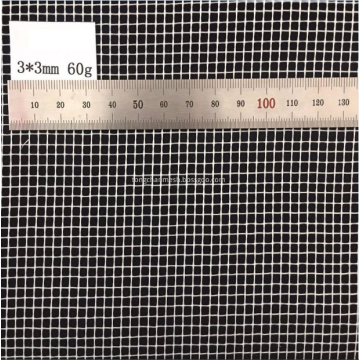 Wall Covering Fiberglass Mesh Netting