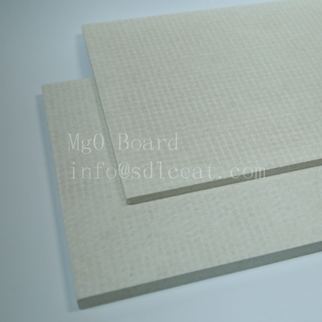 4 multiply 10 non-flammable mgo wall board