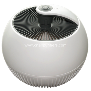 air purifier for kids