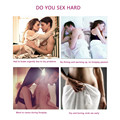 Intense Orgasmic Sexual Drops Exciter for Female Vaginal Tightening Oil Spray Orgasm Strong Enhance Women Libido Gel 100ml