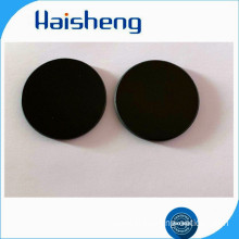 HWB850 infrared optical glass filters