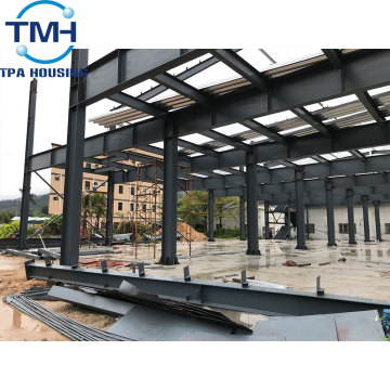 sandwich panel construction building wall thermal insulation