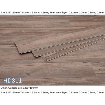 WPC Vinyl Flooring Products Near Me