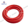 One inch lightweight air compressor hose
