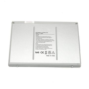 Apple Macbook Pro 17inch A1189 A1151 A1261 Baterija