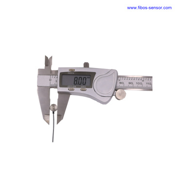 500N compression load cell